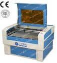 Laser Engraving Machine (SY-6090)