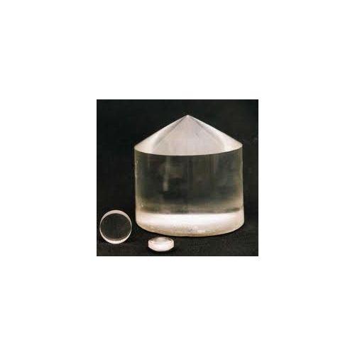 Potassium Titanyl Phosphate
