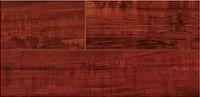 Ruslic Pine Wooden Flooring