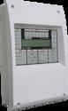 Zicom Addressable Fire Alarm Panel
