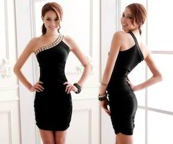 Stylish Ladies Evening Wear