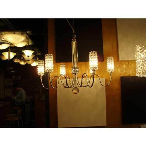 Decorative Home Decor Lights - Home Decorative Light Manufacturer