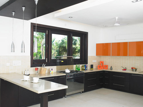 Modular Kitchen Interior,Chennai,Tamil Nadu,India,ID: 2408246255