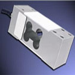CZL 642 Green Label Load Cell