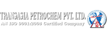 Transasia Petrochem Pvt. Ltd.