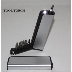 tool torch