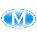 Mac Dye-chem Industries