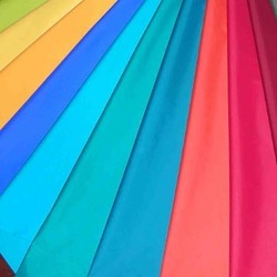 polyester synthetic fabric