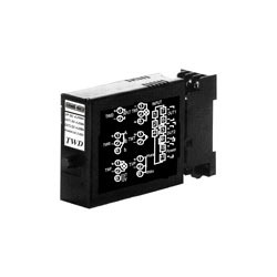 Signal Transmitters