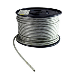 Plastic Wire - Manufacturers, Suppliers & Wholesalers