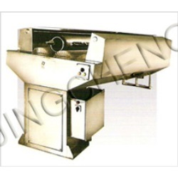Rotary Screen Washing Machines
