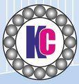 Krishna Corporation