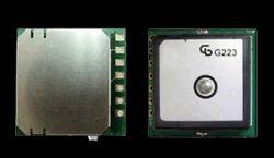 Smart GPS Patch Antenna Module Rasta-P-622 R
