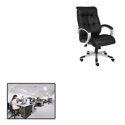 Executive Chair for Offices