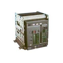 L&T Switchgear