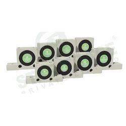 Pneumatic Vibrators