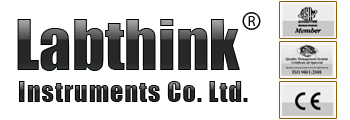 Labthink Instruments Co. Limited