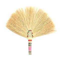 Grass Broomstick