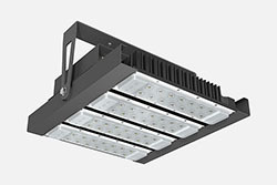 Polar High Bay Luminaires