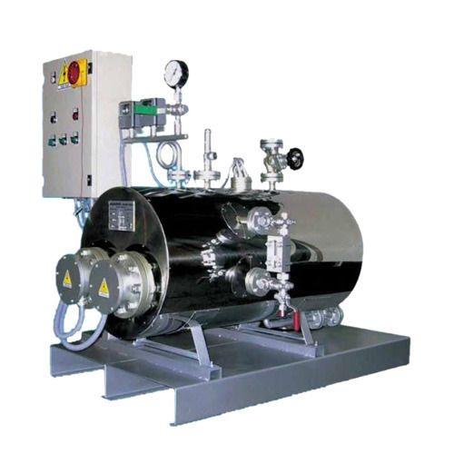 Electric Steam Boiler in Ahmedabad, Gujarat | Electric Steam Boiler ...