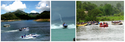 Water Sports Tour Packages