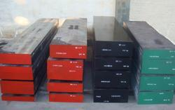 p 20 mould steel blocks