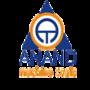 Anand Machine Tools