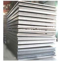 Monel Sheets and Plates