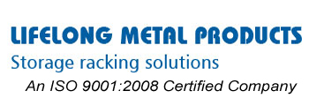 Lifelong Metal Products