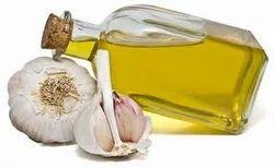 Garlic Oil (Natural)