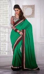 Perfect Charming Classy Designer Sarees