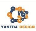 Yantra Design