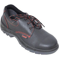 Karam Safety Footwear