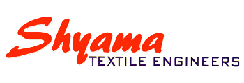 Shyama Textile Engineers