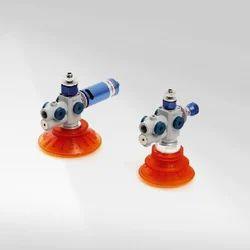 Vacuum Speeder Series VSMR