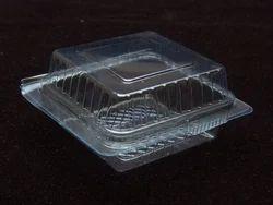 Mita 003-0606 Folding Boxes