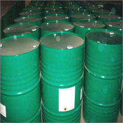 Calcinate Corrosion Rust Inhibitors