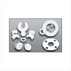 PTFE Components