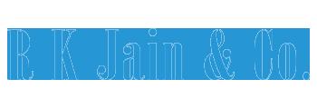 R K Jain & Co.