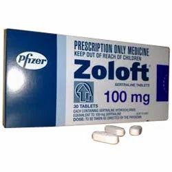 activity of ciprofloxacin