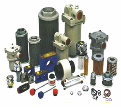 hydraulic cylinders powerpack accessories
