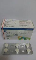 Pharma PCD in Madhuri