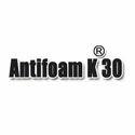 Antifoam K 30