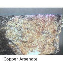 Copper Arsenate