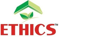 Ethics Agrotech Private Limited