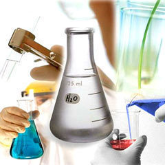 Laboratory Reagent