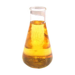 Coconut Fatty Acid Distillate