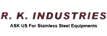 R.K. Industries