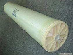 Filmtec Lchr4040 Membrane