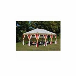 Luxurious Maharaja Tent  sc 1 st  Khejarla Tents & Maharaja Tent - Luxurious Maharaja Tent Manufacturer from Jodhpur